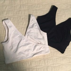 Other - Maternity bras